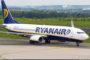 Самый крупный лоукостер Европы планирует летать в Украину в следующем году