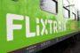 Flixbus стал предлагать дешевые билеты на поезд в Германии