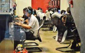 В какой стране мира самый быстрый интернет