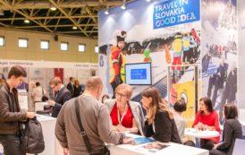 В Москве пройдет туристическая выставка