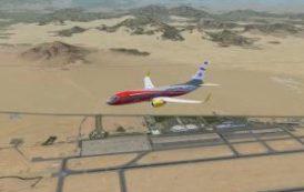 Российские эксперты проверяют аэропорты Хургады и Шарм-эль-Шейха