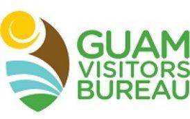 Гуам – остров приключений!